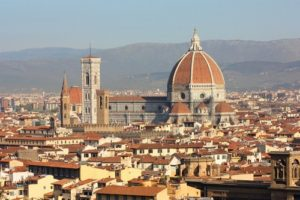 florence-386231_500