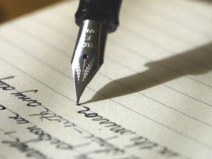writing-1209121_500