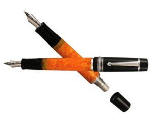delta-dolce-vita-medium-size-piston-filled-fountain-pen-penna-stilografica