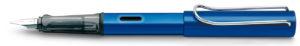 lamy-al-star-oceanblue-fountain-pen-penna-stilografica