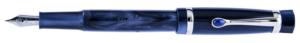 Stipula I Castoni Chic Blue Fountain Pen - Stilografica