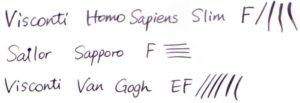 test-pennini-f-hsapiens-sapporo-van-gogh