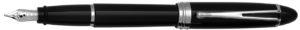 aurora-ipsilon-deluxeb12-cblackhtfountain-pen-penna-stilografica