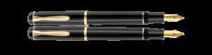 classic-p-200-schwarz-normal