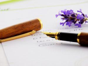 pen-1584239_960_720
