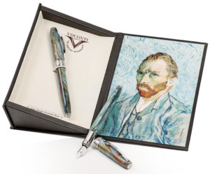 viscontivangogh2012portraitblue-box