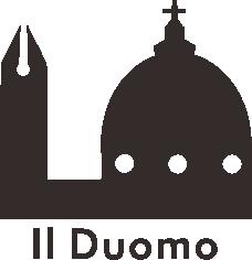 Il Duomo Magazine【万年筆と文具】